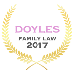Good Perth lawyers 2017